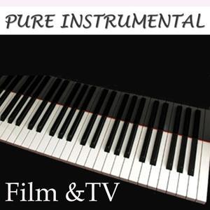 Pure Instrumental: Film & Tv