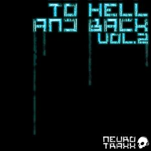 To Hell and Back, Vol. 2