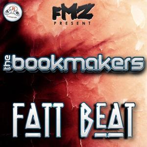 Fatt Beat