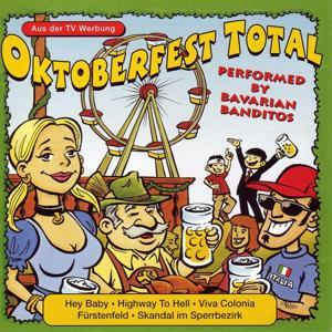 Oktoberfest Total