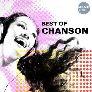 Best of Chanson