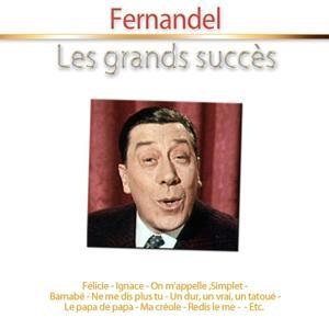Les grands succès