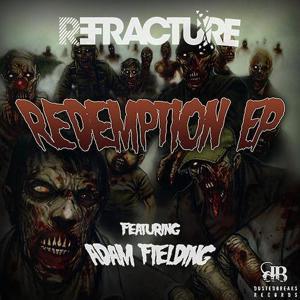 Redemption E.P