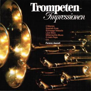 Trompeten-Impressionen