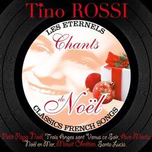 Chants de Noël (Best Classic French Christmas Songs)