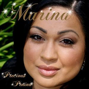 Precious Penina