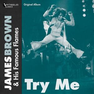Try Me (Original Album)