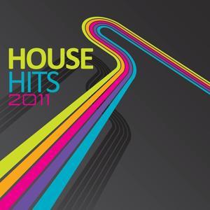 House Hits 2011
