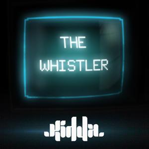 The Whistler (Remixes)