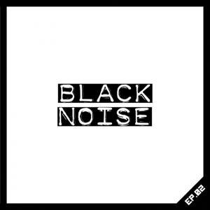 EP.02