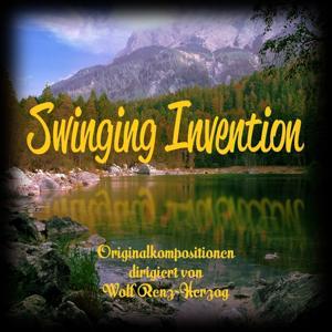 Swinging Invention