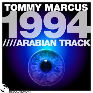 1994 / The Arabian Track