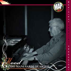 Mood (Guido Manusardi Quartet)