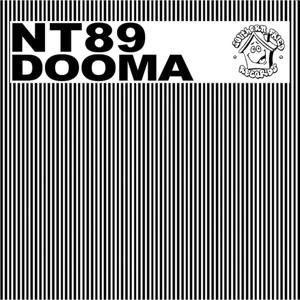Dooma
