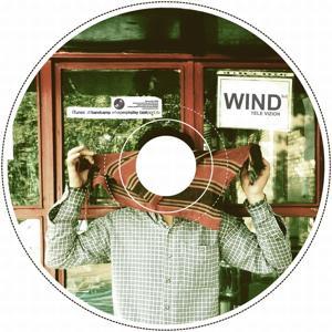 Wind EP