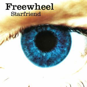 Starfriend