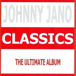 Classics - Johnny Jano