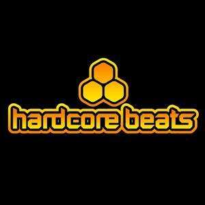Baddest DJ Dope Style