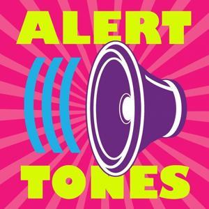 The Best Notification Sounds, Vol. 1 (Text Tones, New Mail, Sent Mail, Reminders Alert Ringtones)