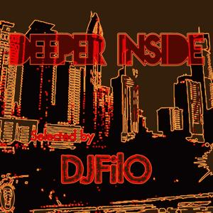 Deeper Inside (Selected By DJ Filo)