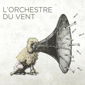 L'orchestre du vent