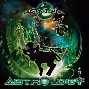 Astrology, Vol. 11