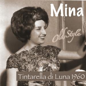 Tintarella di luna 1960 (Original Remastered 2011)