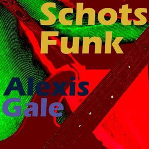 Schots funk