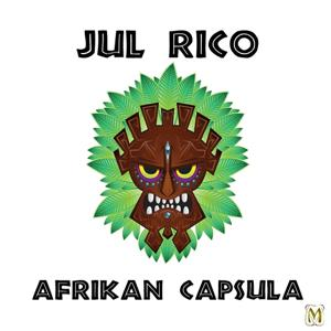 Afrikan Capsula