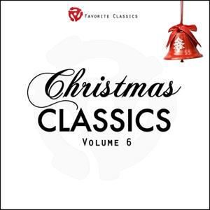 Christmas Classics, Vol. 6