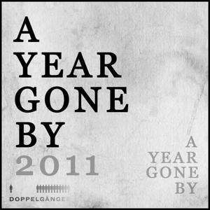 A Year Gone By: 2011