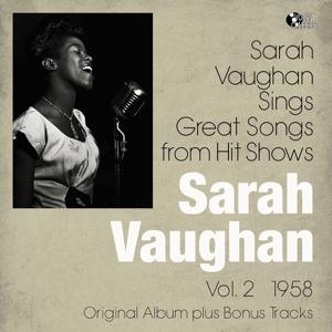 Great Songs from the Hit Shows, Vol.1 (Original Album Plus Bonus Tracks)