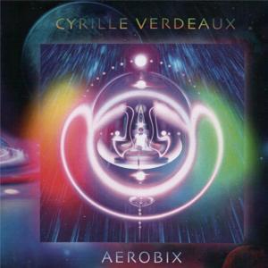 Aerobix
