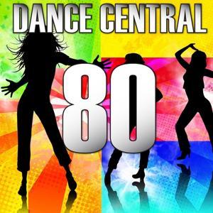 Dance Central 80
