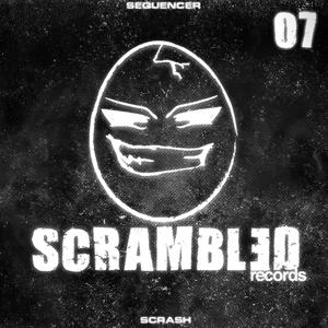 Scrash - EP