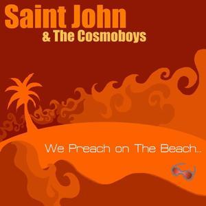 We Preach On The Beach