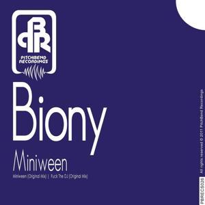 Miniween