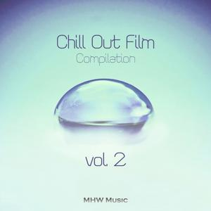 Chill Out Film Compilation, Vol. 2