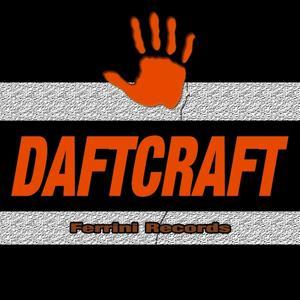 Daftcraft