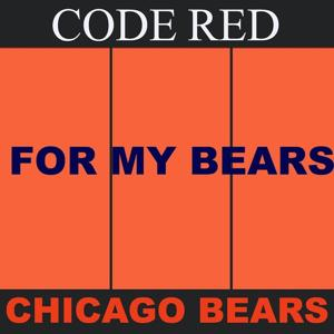 Chicago Bears EP (For My Bears)