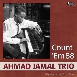 Count' Em 88 (Original Album Plus Bonus Tracks)