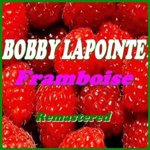 Framboise (Remastered)