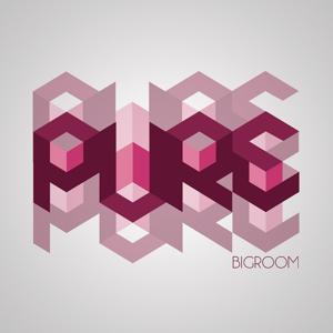 Pure Bigroom