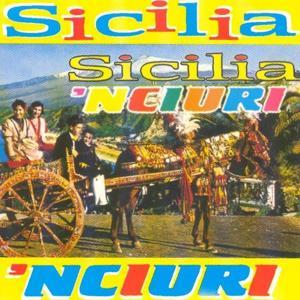 Sicilia 'nciuri