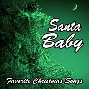 Santa Baby, Vol. 5 (Favorite Christmas Songs)