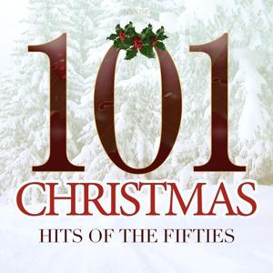 101 Christmas Hits of the Fifties