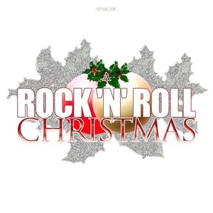 A Rock'n'Roll Christmas