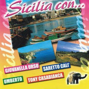 Sicilia con...