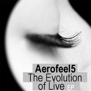 The Evolution of Live