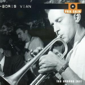 Les années Jazz